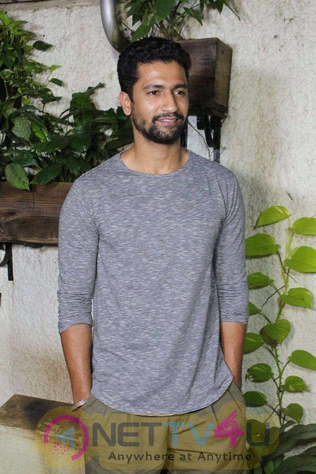 Special Screening Of The Film Jia Aur Jia With Sushant Singh Rajput,Shamita Shetty Photos