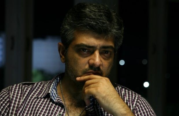 Vikram Vedha Directors To Direct Thala?