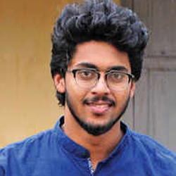 Faisal Razi Hindi Actor