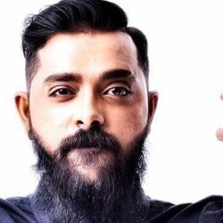 Sri Rascol Tamil Actor