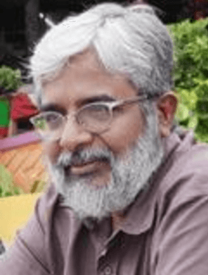 Sunny Joseph Malayalam Actor