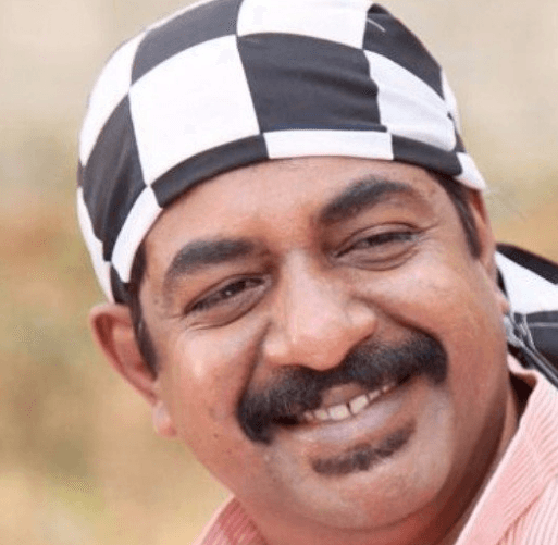 Kannada Director Files Case On Producer In Cheq..