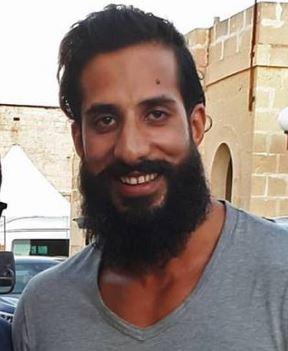 Aamir Yaseen