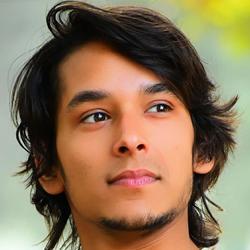 Abhishek Shukla Hindi Actor