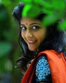 Big Breaking: Aruvi Aditi Balan's Next Film Det..