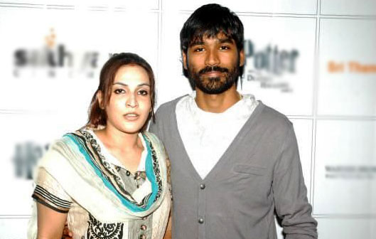 Breaking: Dhanush To Remake This Big Bollywood Film In Tamil!?