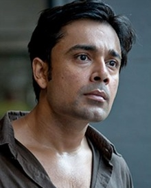 Gaurav Dwivedi Hindi Actor