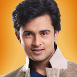 Pankaj Tiwari Hindi Actor
