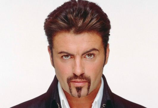 Pop Star George Michael Dies At His 53!