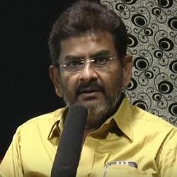 C.Ranganathan Tamil Actor