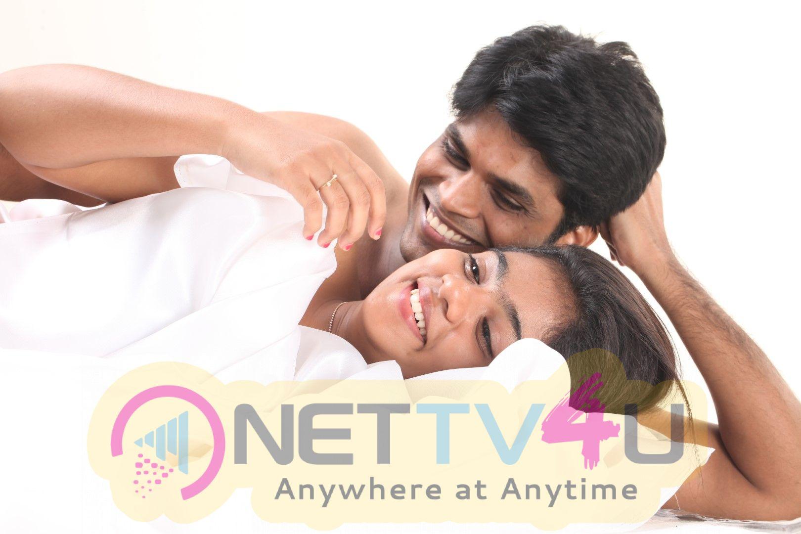 Kaatchi Pizhai Movie Photos Tamil Gallery