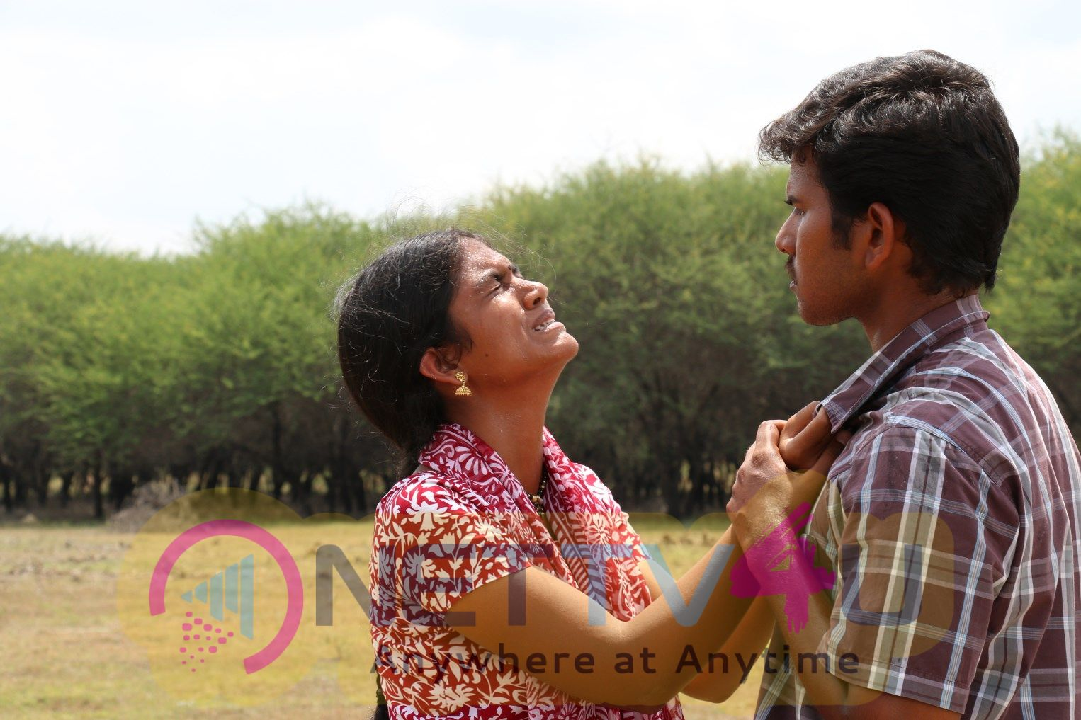Munthri Kadu Movie Stills Tamil Gallery