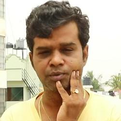 Pawan Kumar Tv Actor