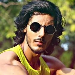 Pranav Sahay
