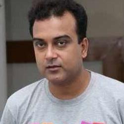 Sujan Mukhopadhyay Hindi Actor