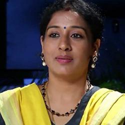 Sujatha Panju Tamil Actress