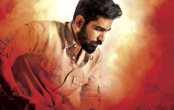 Vijay Antony's Yeman To Hit The Screens On 24th February!