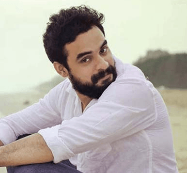 Tovino Thomas Joins Hands With Aashiq Abu