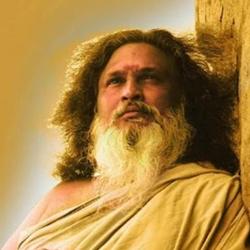 Shree Sanjevi Raja Swamigal