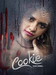 Cookie Movie Review
