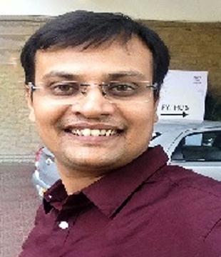Rahul Kumar Ranjan