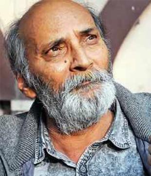 V.K.Sharma