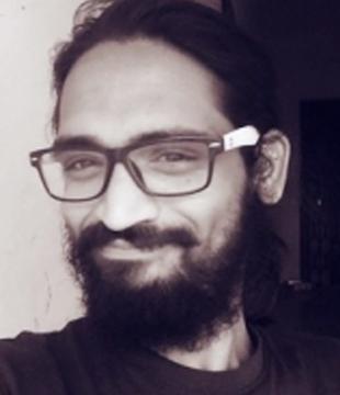 Vidya Sagar