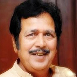 Giri Babu Telugu Actor