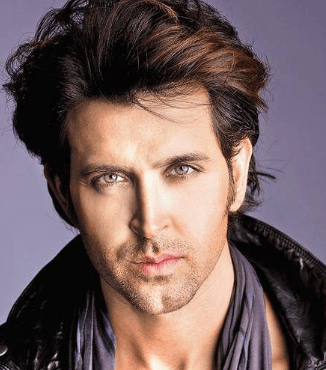 Hrithik Roshan Contemplates On Writing A Book