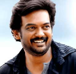 Puri Jagannadh To Direct Shivraj Kumar