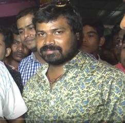 Ramesh Rout Hindi Actor