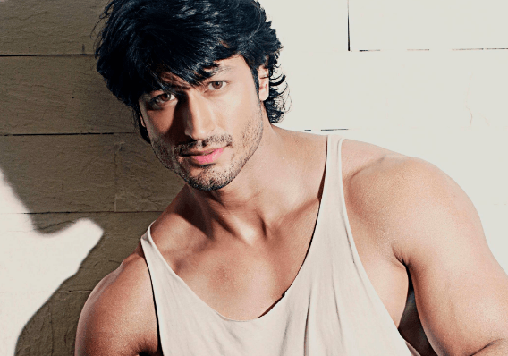 Vidyut Jammwal Speaks Of The Awareness In Marti..