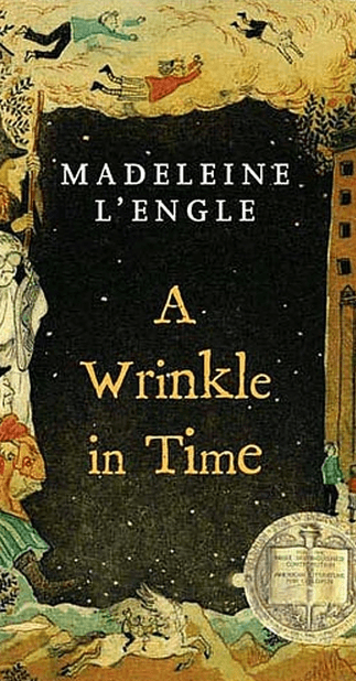 A Wrinkle In Time 2018 Movie Review English Movie Review