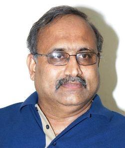 Balaji Sakthivel Tamil Actor