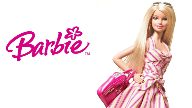 Barbie Movie Review English Movie Review