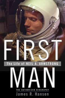 First Man Movie Review English Movie Review