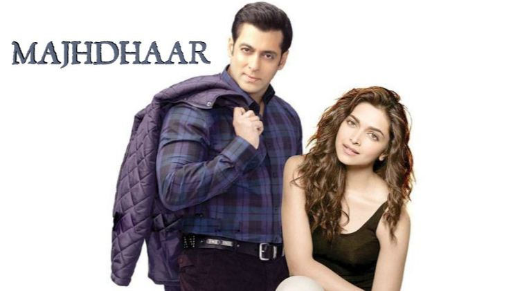 Majdhaar Hindi Movie Review Hindi Movie Review