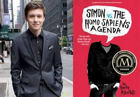 Simon Vs The Homo Sapiens Agenda Movie Review English Movie Review