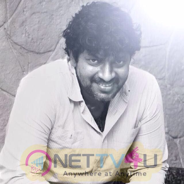 Actor Mime Gopi Good Looking Images Tamil Gallery