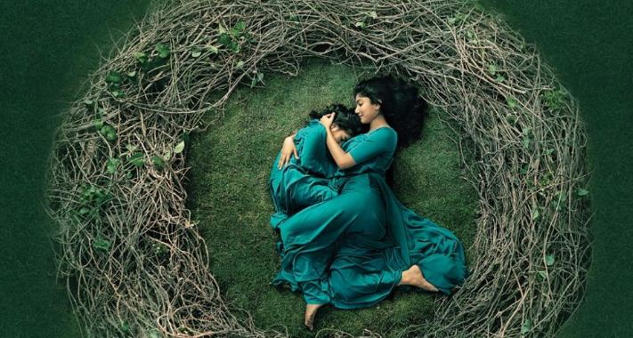 Diya Movie Review Tamil Movie Review