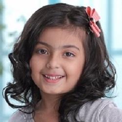 Veronika Arora Tamil Actress