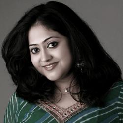 Neha Rizvi Hindi Actress