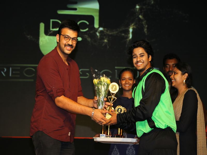 Directors Club 3rd Year Festival Function Pics Tamil Gallery