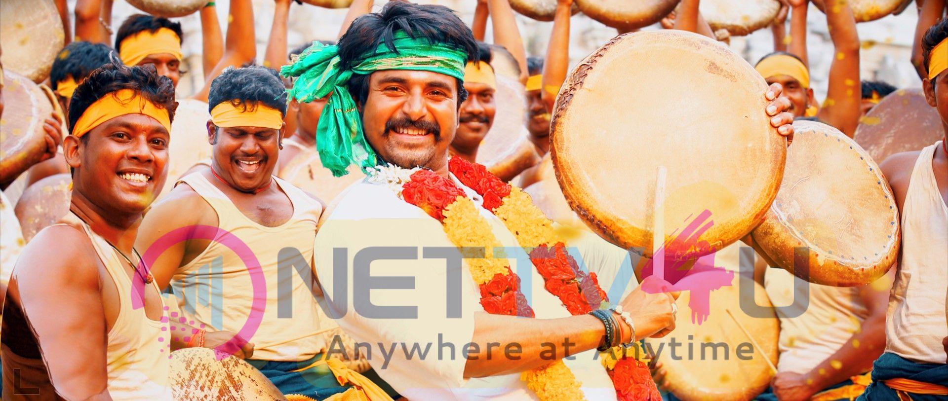 Seema Raja Movie Images Tamil Gallery