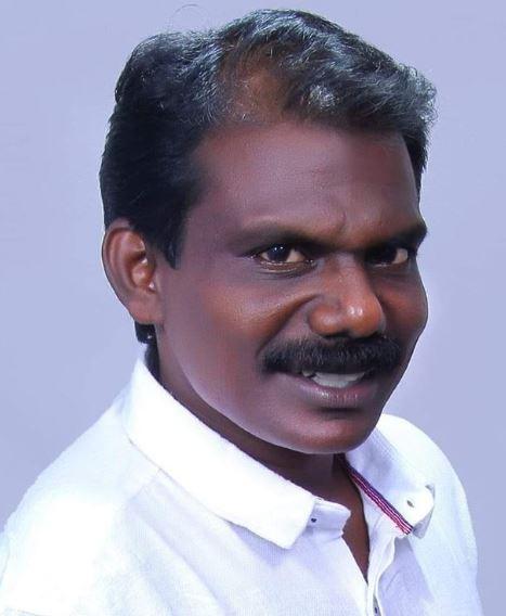 Thankachan Vithura Malayalam Actor