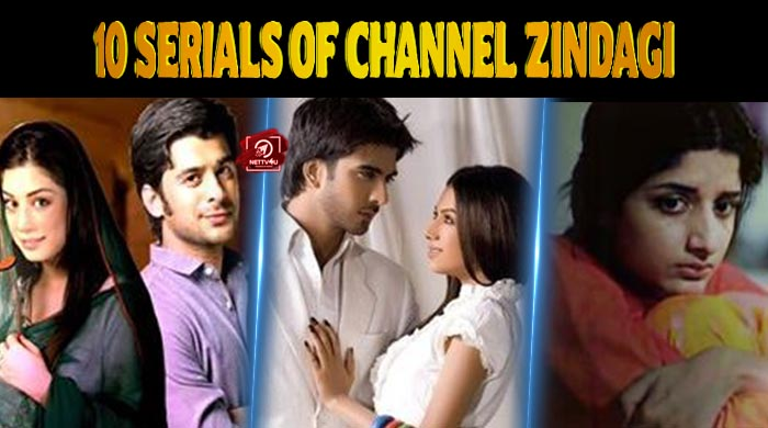 Best Hindi Serials Of All Time 20 Best Indian Dramas of All Time To