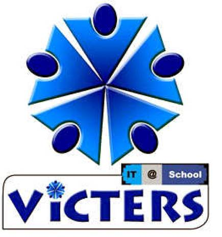 Victers