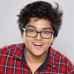 Akshay Batchu Hindi Actor