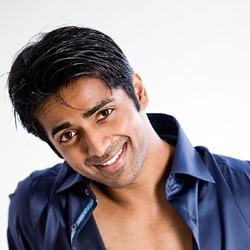 Vihan Gowda Kannada Actor