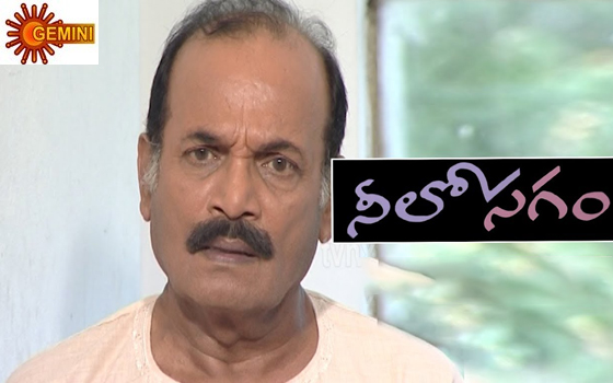 Telugu Tv Serial Chupulu Kalisina Subhavela Synopsis Aired